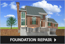 WA Foundation Repair
